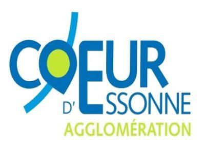coeur_essonne