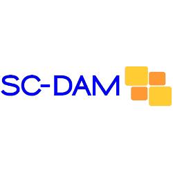 sc-dam