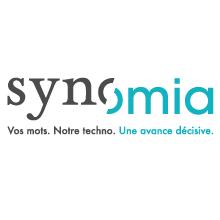 synomia