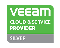 veeam-VCSP_silver_logo-2