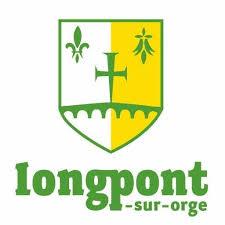 Mairie de Longpont sur Orge
